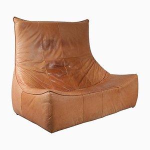 The Rock Sofa von Gerard van den Berg für Montis, 1970er