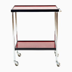 Trolley from Thonet