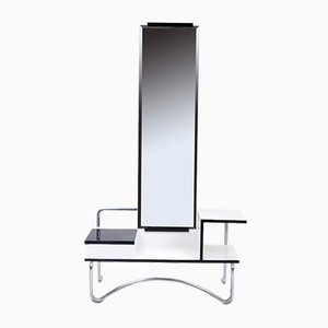 CB14 Dressing Table by Hynek Gottwald