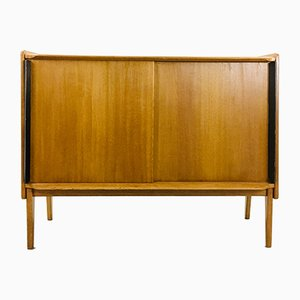 Model 1038B Low Sideboard by Roger Landault for ABC Editor, 1950s