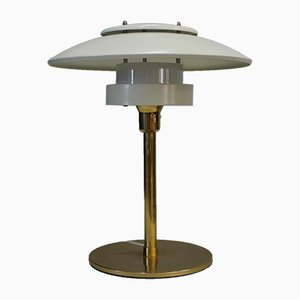 Vintage Model 2686 Table Lamp, 1960s