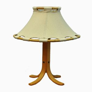 Lampe de Bureau Vintage de Ateljé Lyktan