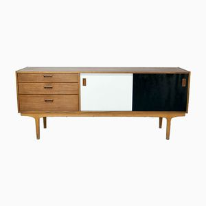 Vintage Sideboard from Nathan