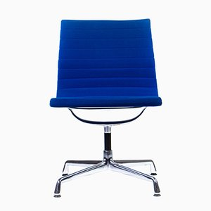 EA105 Chair by Charles & Ray Eames for Vitra, 1980s