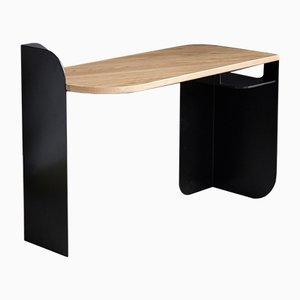 MW Schreibtisch von Charles Kalpakian
