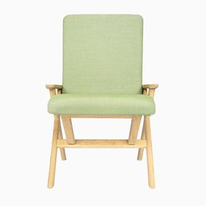 Comfort Hybrid Chair from Studio Lorier