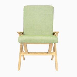 Comfort Hybrid Chair von Studio Lorier