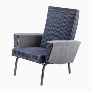 French Armchair from Airborne, 1960s