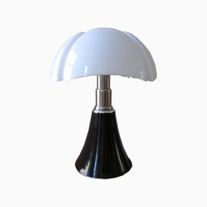 Pipistrello Lamp by Gae Aulenti for Martinelli Luce, 1970s