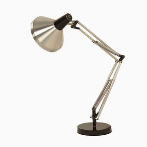 Architect's T9 Desk Lamp from Hala, 1960s