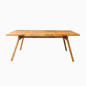 Jones Dining Table by King & Webbon