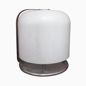 Lámpara Avise de Luigi Massoni para Guzzini,años 60