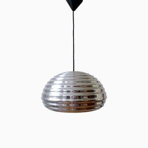 Lampe à Suspension Splugen Brau par Castiglioni Brothers pour Flos, 1960s