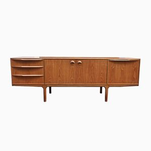 Side Cabinet from McIntosh, 1960s