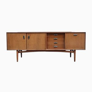 Vintage Teak Sideboard from G-Plan, 1960s