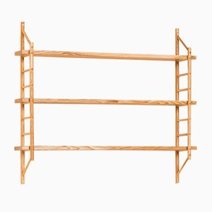 MIMA Shelving Set by John Eadon