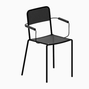 GINGER Sessel von Maurizio Peregalli für Zeus