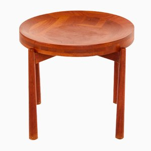 Teak Tray Table by Jens Quistgaard, 1950s