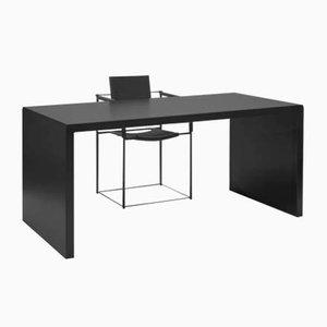 Kleiner BIG IRONY Schreibtisch von Maurizio Peregalli für Zeus