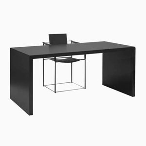 Large BIG IRONY Desk by Maurizio Peregalli for Zeus