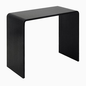 Small SOLITAIRE Desk by Maurizio Peregalli for Zeus