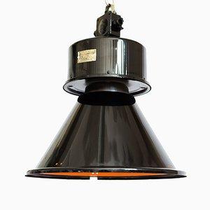 Lampada industriale di Predom Mesko, 1966
