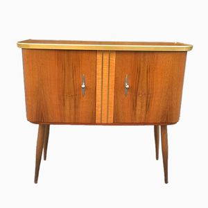 Cabinet from Musterring International, 1950s
