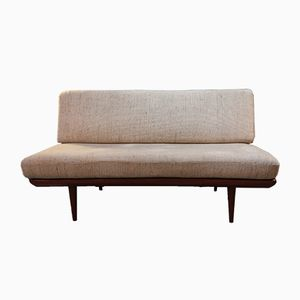 Danish Daybed by Arne Wahl Iversen, 1960s