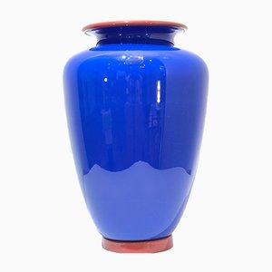 Tot Misia Vase von Barovier & Toso, 1990er
