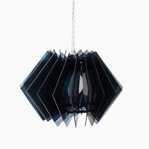 TUL L16 SUS Pendant Lamp by Timo Brunkhurst for Turm und Läufer