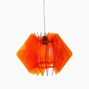 TUL L16 OUO Pendant Lamp by Timo Brunkhurst for Turm und Läufer