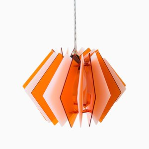 TUL L16 OUW Pendant Lamp by Timo Brunkhurst for Turm und Läufer