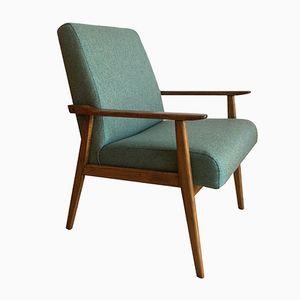 Mid-Century Modern Sapin Armchair
