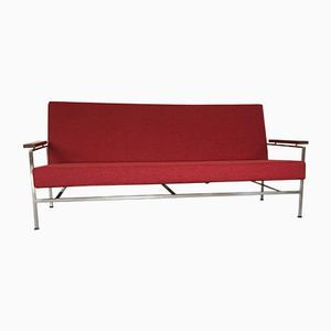 Vintage Lotus Sofa by Rob Parry for Gelderland