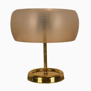 Österreichische Lampe, 1960er