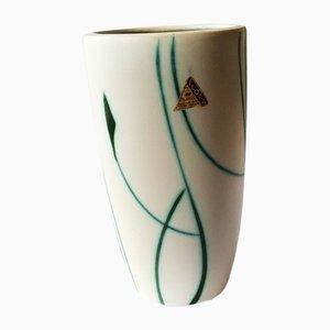 Vintage Liane Vase von Flora Gouda