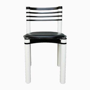 Memphis Chair von Kurt Thut für Dietiker, 1983