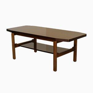 Table Basse Vintage de Vilniaus Baldų Kombinatas, 1970s
