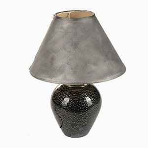 Lampe en Verre Murano, 1970s
