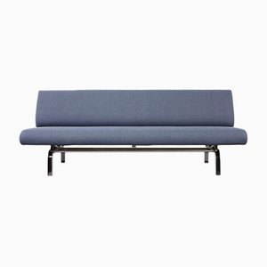 Model BR21 Sofa by Martin Visser for 't Spectrum, 1965