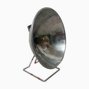 Industrielle Vintage Lampe