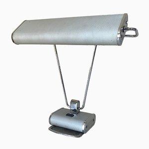 Lampe N°71 par Eileen Gray pour Jumo, 1960s