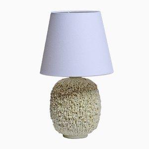 Lámpara Igelkott de Gunnar Nylund, años 30
