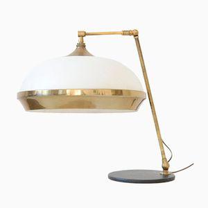 Table Lamp from Gilardi & Barzaghi, 1954