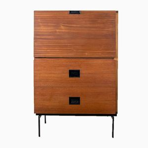 CU03 Cabinet by Cees Braakman for Pastoe, 1950s