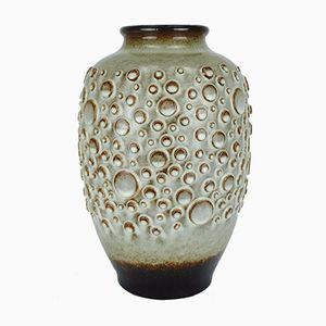 Vintage Model N900 Vase from Jasba