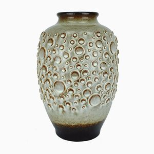 Vintage Modell N900 Vase von Jasba