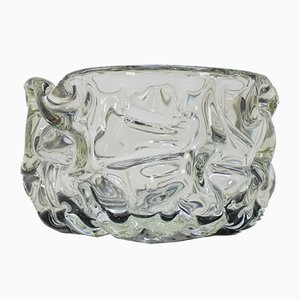 Vintage Ashtray by Pavel Hlava, 1968