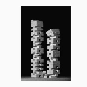 David & Nelson #72 C-Print de Paul Altmann
