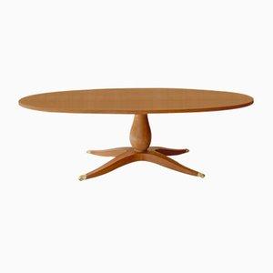 Acquista Tavoli Da Pranzo E Set Unici Online At Pamono